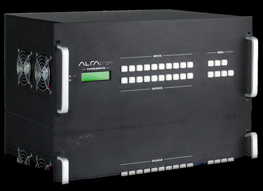 MMX3232-1