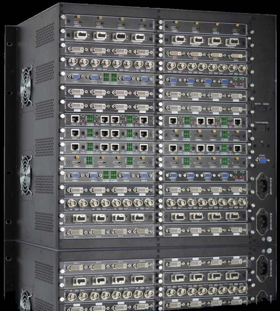 MMX6464-2