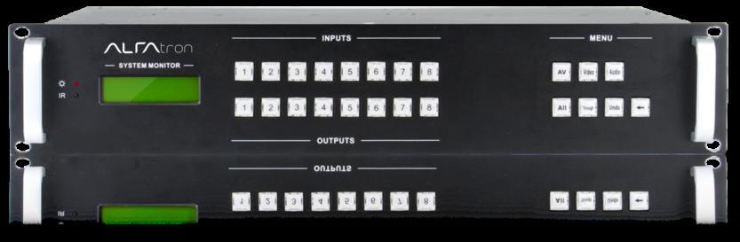 MMX88A-4