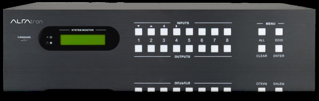 MUH88TP-N-3