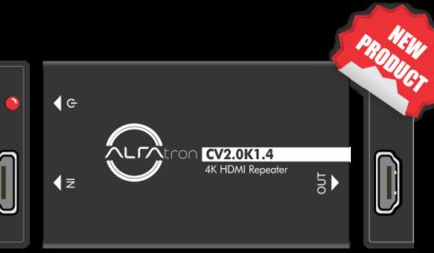CV2.0